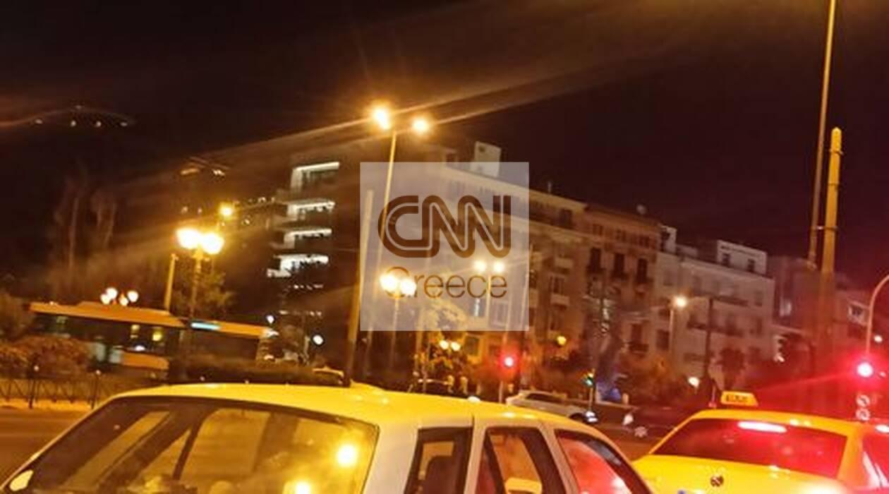 https://cdn.cnngreece.gr/media/news/2020/11/10/242194/photos/snapshot/kinisi-athina-1.jpg