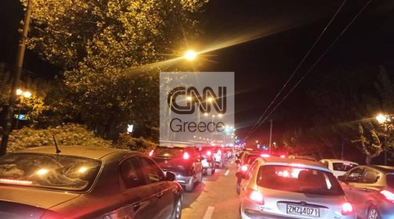 https://cdn.cnngreece.gr/media/news/2020/11/10/242194/photos/snapshot/kinisi-athina-2.jpg