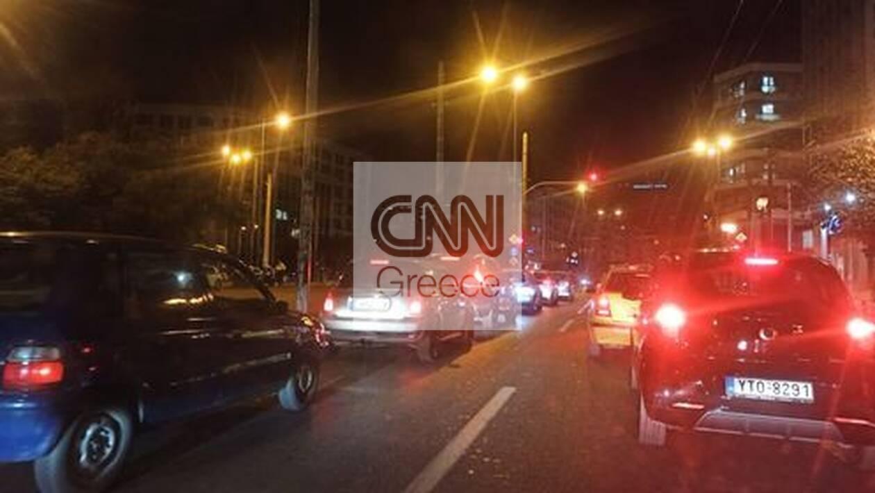 https://cdn.cnngreece.gr/media/news/2020/11/10/242194/photos/snapshot/kinisi-athina-3.jpg