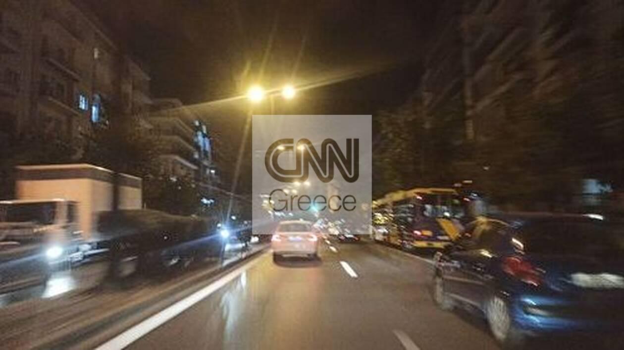 https://cdn.cnngreece.gr/media/news/2020/11/10/242194/photos/snapshot/kinisi-athina-4.jpg