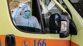 Κορωνοϊός: Σχεδόν 40.000 «ορφανά» κρούσματα στη χώρα - «Έκρηξη» των θετικών τεστ