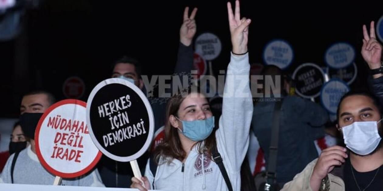 https://cdn.cnngreece.gr/media/news/2020/11/10/242218/photos/snapshot/kypros-1.jpg