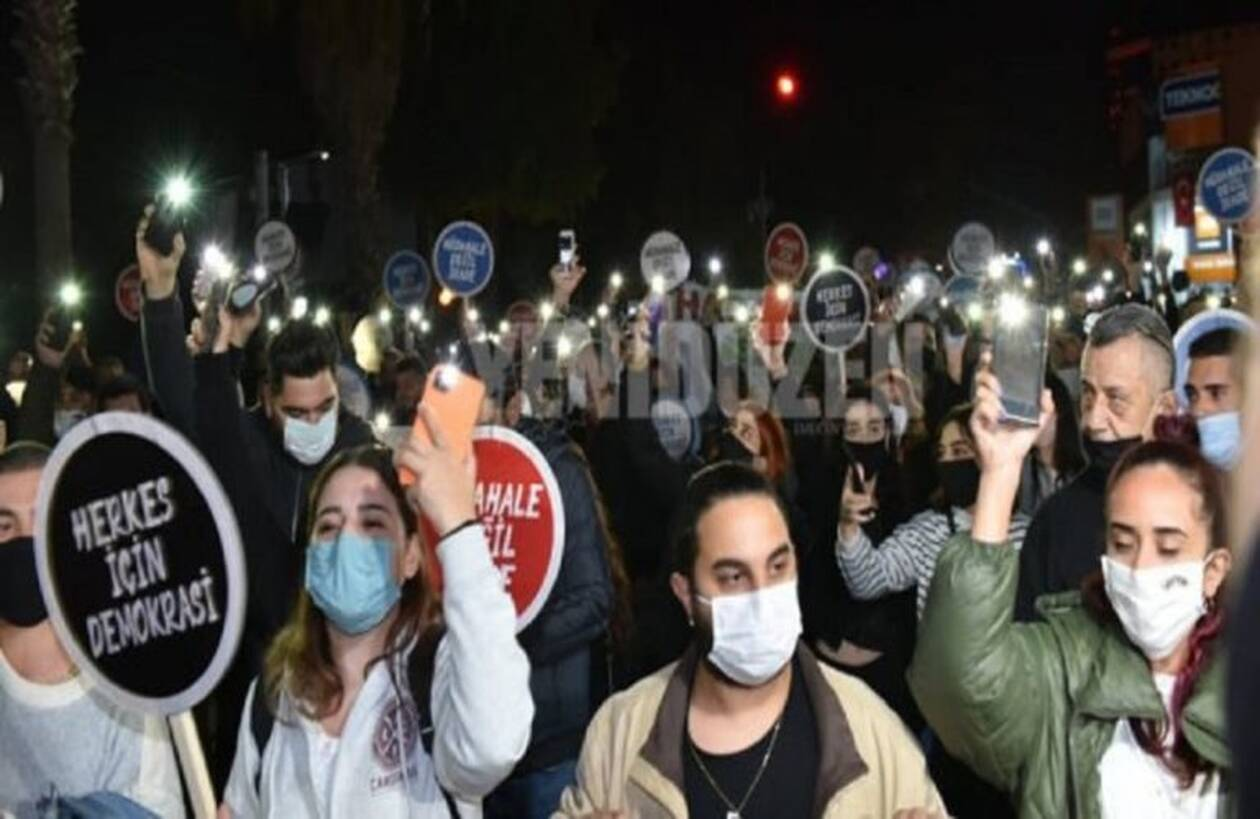https://cdn.cnngreece.gr/media/news/2020/11/10/242218/photos/snapshot/kypros-4.jpg