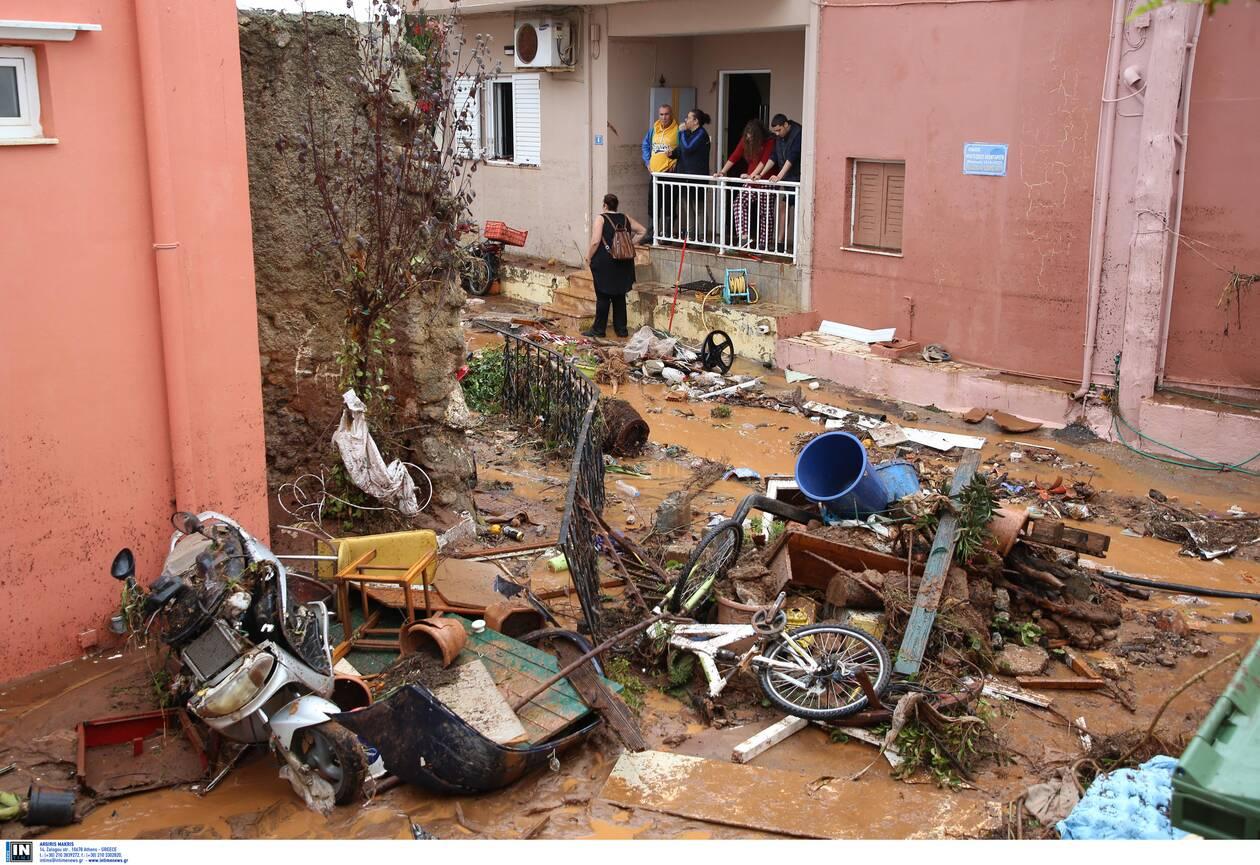 https://cdn.cnngreece.gr/media/news/2020/11/11/242224/photos/snapshot/kakokairia-krhth-katastrofes-16.jpg