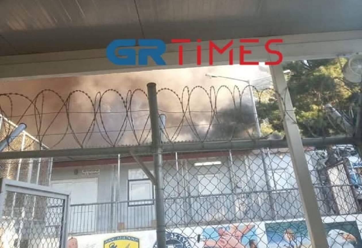 https://cdn.cnngreece.gr/media/news/2020/11/11/242229/photos/snapshot/kyt-samos-fotia-3.jpg