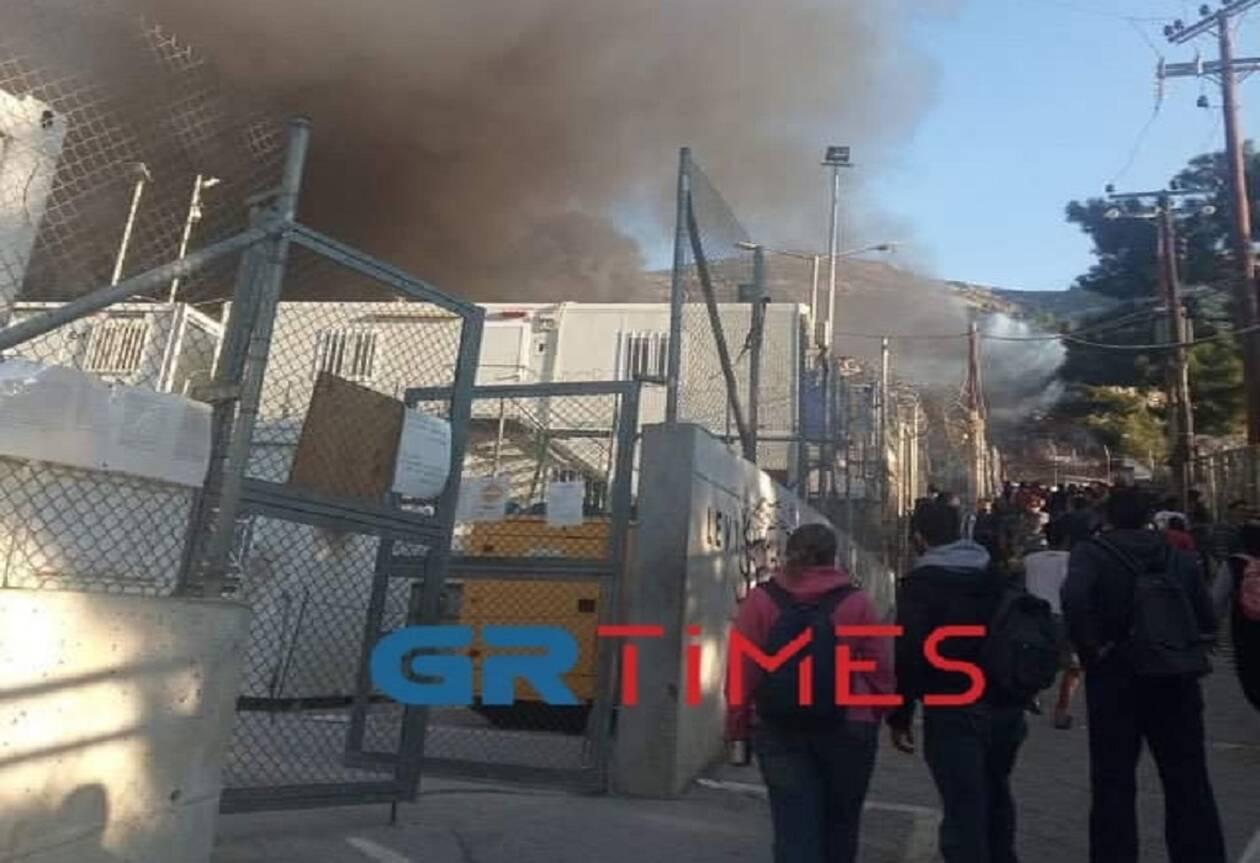 https://cdn.cnngreece.gr/media/news/2020/11/11/242229/photos/snapshot/kyt-samos-fotia.jpg