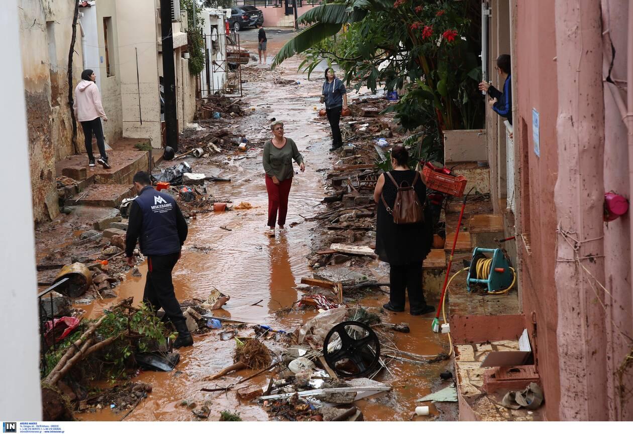 https://cdn.cnngreece.gr/media/news/2020/11/11/242231/photos/snapshot/kakokairia-krhth-katastrofes-13.jpg