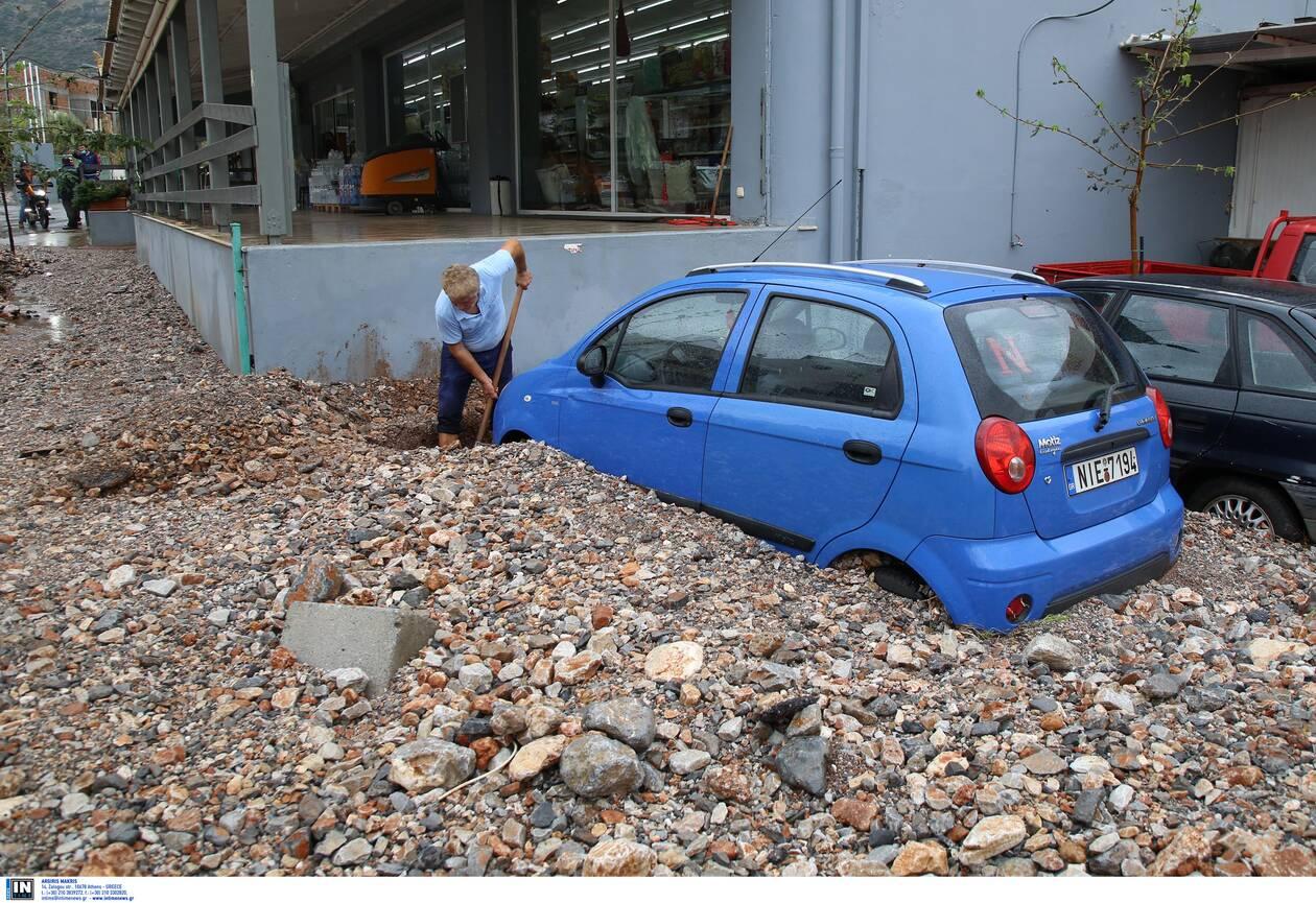 https://cdn.cnngreece.gr/media/news/2020/11/11/242231/photos/snapshot/kakokairia-krhth-katastrofes-15.jpg