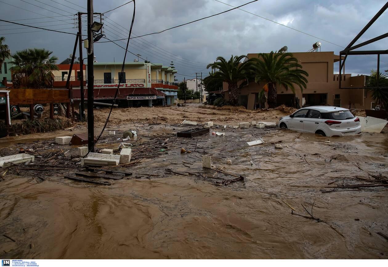 https://cdn.cnngreece.gr/media/news/2020/11/11/242231/photos/snapshot/kakokairia-krhth-katastrofes-6-96.jpg