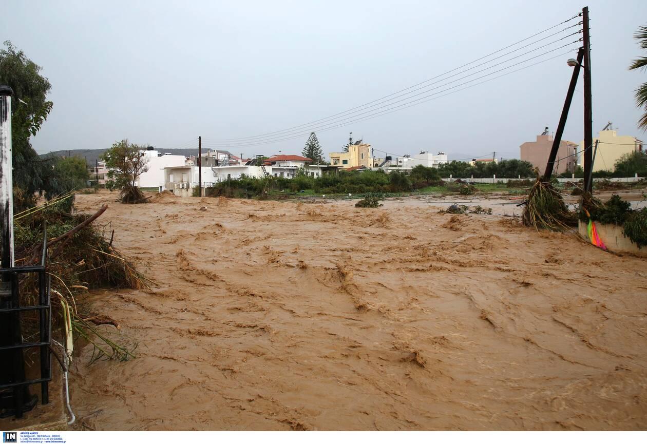 https://cdn.cnngreece.gr/media/news/2020/11/11/242231/photos/snapshot/kakokairia-krhth-katastrofes-7.jpg