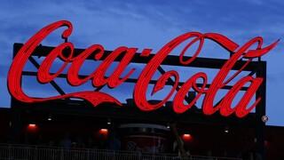 Coca-Cola HBC AG: Αξιόλογες αντοχές στα έσοδα εν μέσω πανδημίας