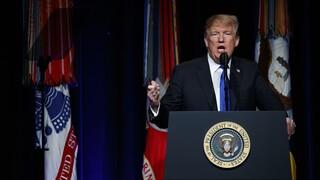 ΗΠΑ: Σαρωτικές αλλαγές κορυφής στο Πεντάγωνο με έμπιστους του Ντόναλντ Τραμπ