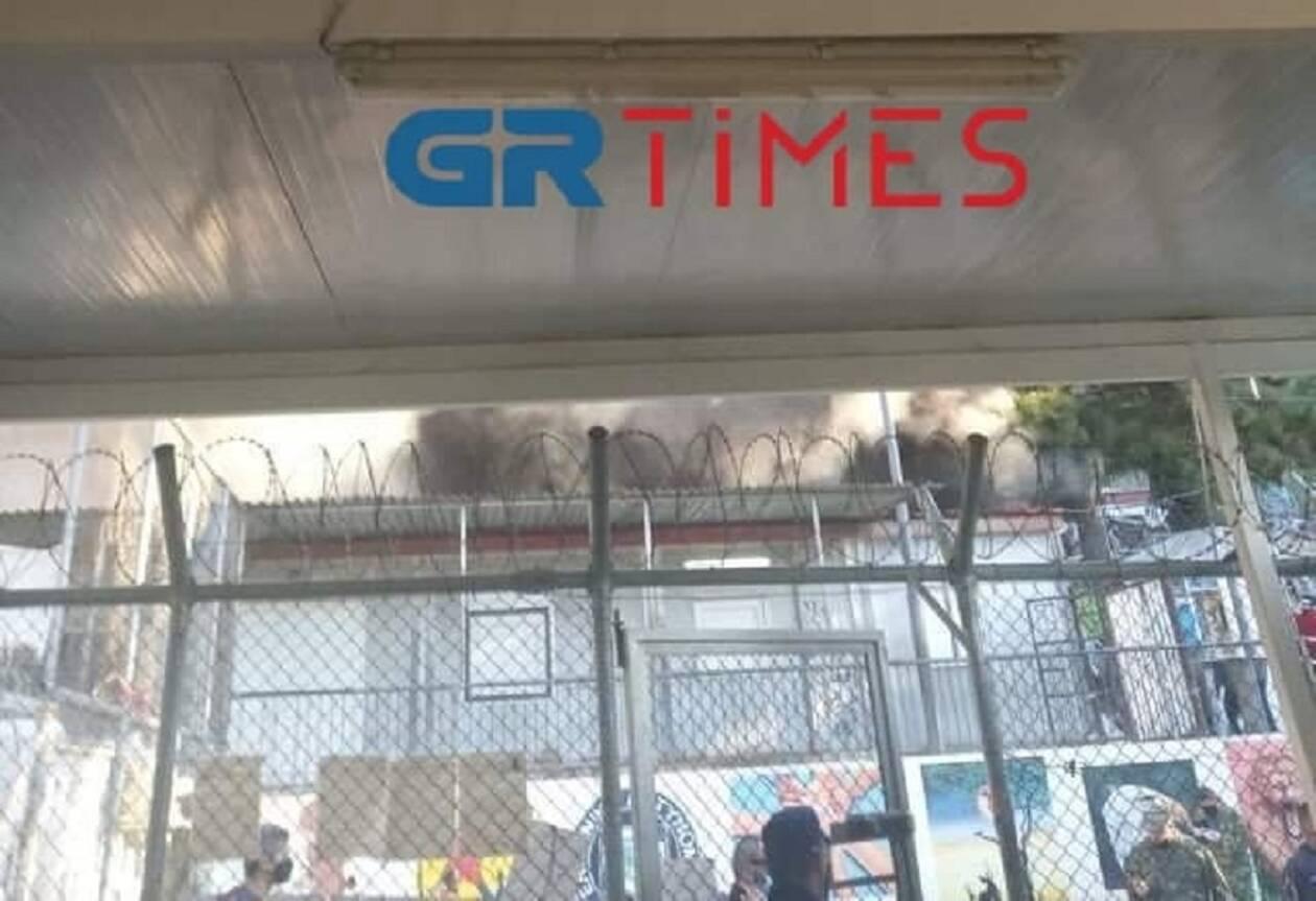 https://cdn.cnngreece.gr/media/news/2020/11/11/242253/photos/snapshot/kyt-samos-fotia-2.jpg