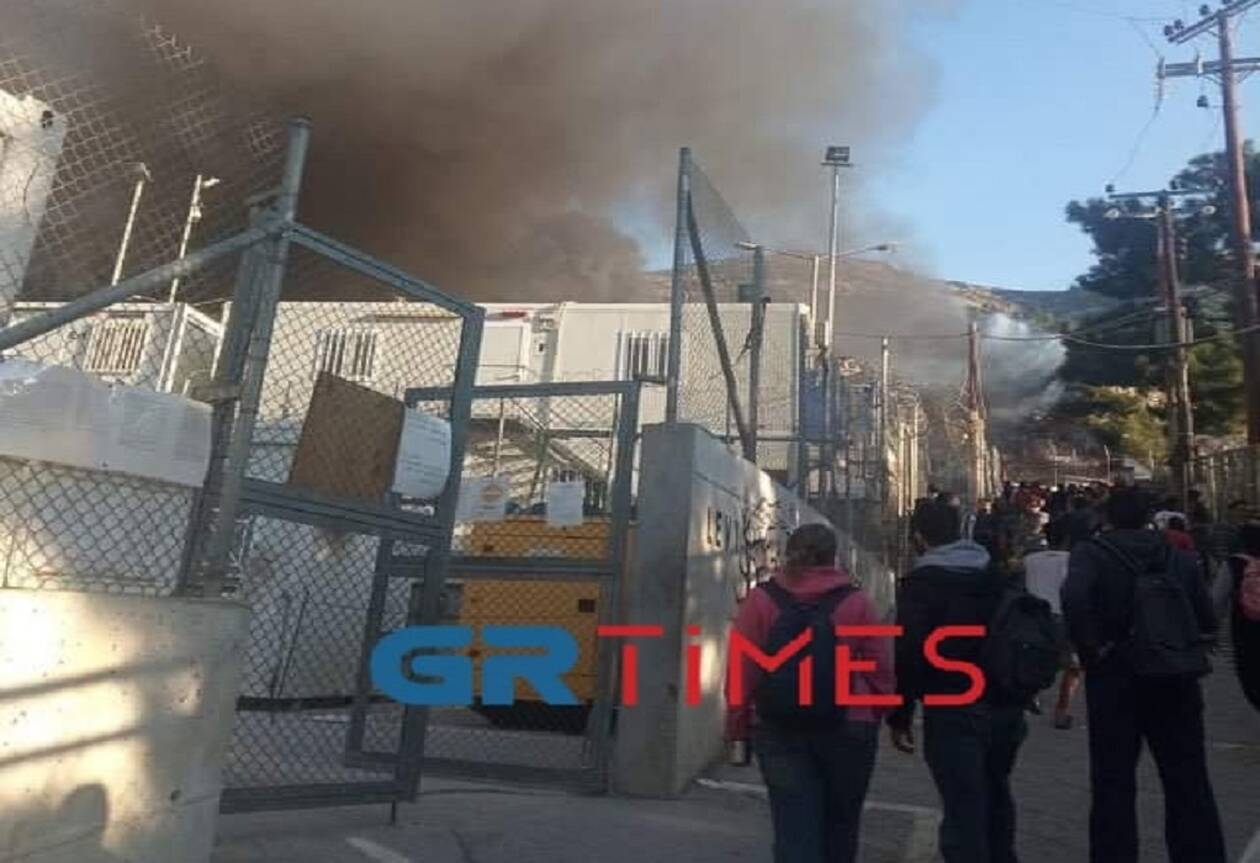 https://cdn.cnngreece.gr/media/news/2020/11/11/242253/photos/snapshot/kyt-samos-fotia.jpg