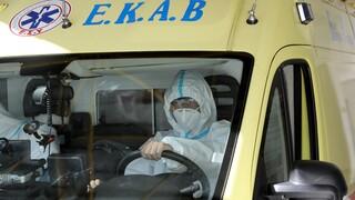 Κορωνοϊός: Εκτός ελέγχου το ΑΧΕΠΑ καταγγέλλει η ΠΟΕΔΗΝ - «Τέλος» η ανάλυση τεστ στη Κοζάνη