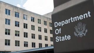 Πυρά ΣΥΡΙΖΑ στην κυβέρνηση για την έκθεση του State Department