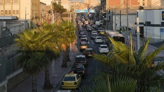 Τέλη Κυκλοφορίας: Προς παράταση η πληρωμή τους