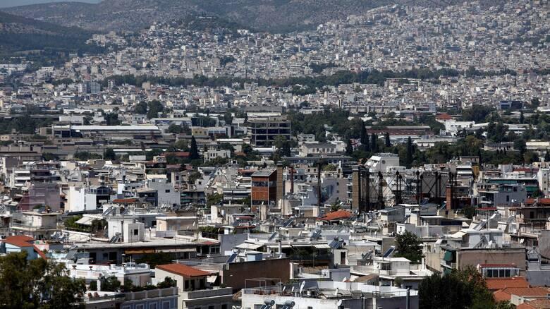 Αφορολόγητες οι γονικές παροχές έως 150.000 ευρώ για αγορά πρώτης κατοικίας