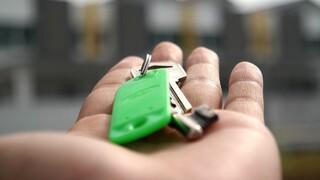 «Εξοικονομώ - Αυτονομώ»: Σκέψεις για παράταση του προγράμματος λόγω lockdown