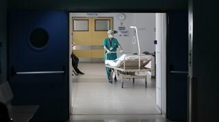 Κορωνοϊός: Δραματική αύξηση των νεκρών - 29 κατέληξαν τις τελευταίες ώρες
