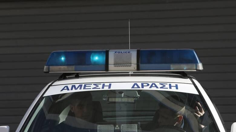 Αποκαλυπτικό βίντεο της σπείρας που διακινούσε ναρκωτικά στο κέντρο της Αθήνας