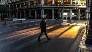 Σύψας στο CNN Greece: Lockdown μέχρι την άνοιξη - Δεν αντέχουν για πολύ οι ΜΕΘ