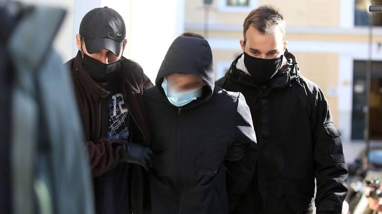 Δολοφονία Αγία Βαρβάρα: Προφυλακιστέος ο 16χρονος κατηγορούμενος - Τι υποστήριξε