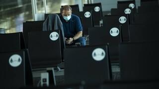 ΙΑΤΑ: Η Ελλάδα να μειώσει το κόστος των διαγνωστικών τεστ πριν την πτήση