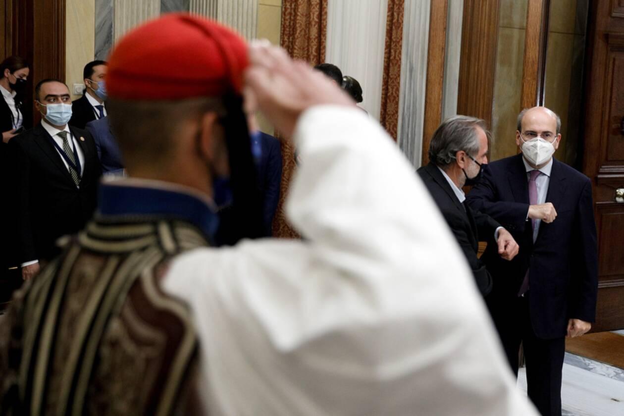 https://cdn.cnngreece.gr/media/news/2020/11/11/242366/photos/snapshot/al-sisi-proedriko-megaro-8.jpg