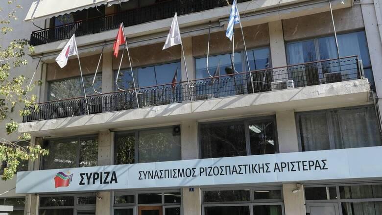 ΣΥΡΙΖΑ: Ψηφίδα στο μωσαϊκό του παραλόγου οι νέες ανακοινώσεις Χαρδαλιά