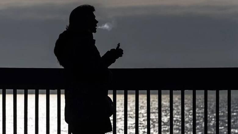 Καπνικά προϊόντα μειωμένου κινδύνου: Πώς μπορούν να αλλάξουν τα δεδομένα στην παγκόσμια Υγεία