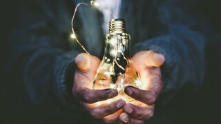 Ignite Ideas: Πρόγραμμα ανοιχτής καινοτομίας για την ενίσχυση της νεοφυούς επιχειρηματικότητας