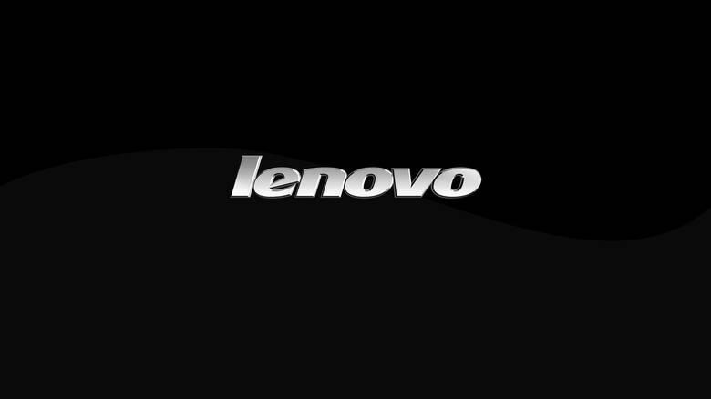 Πρωτιά της Lenovo στις μικρομεσαίες επιχειρήσεις