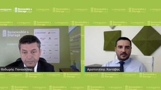 Solar Power Europe: Η Ελλάδα μπορεί να εξελιχθεί σε σημαντική ενεργειακή αγορά