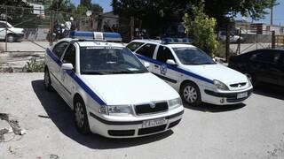 Χαλκίδα: Επιχειρηματίας βρέθηκε νεκρός και δεμένος σε καρέκλα