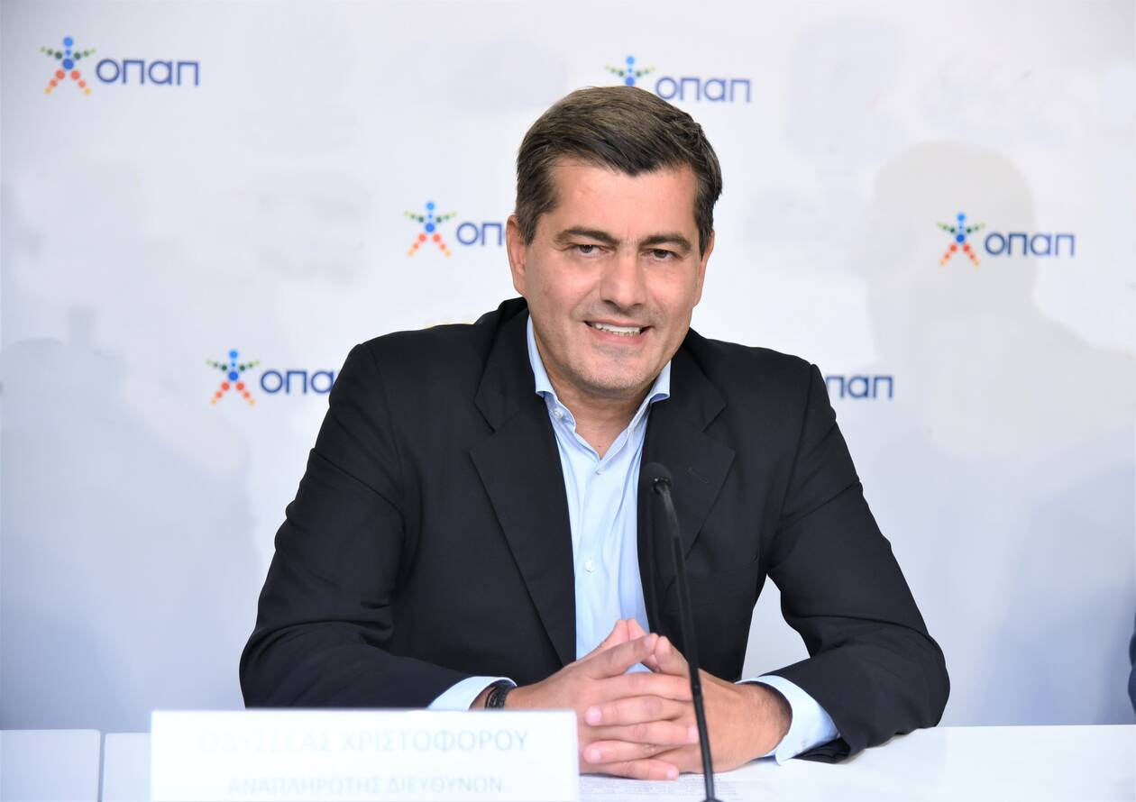 https://cdn.cnngreece.gr/media/news/2020/11/12/242477/photos/snapshot/opap3.jpg