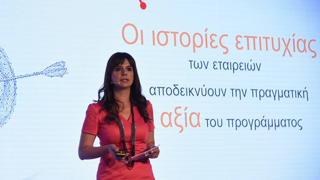 https://cdn.cnngreece.gr/media/news/2020/11/12/242477/photos/snapshot/opap4.jpg