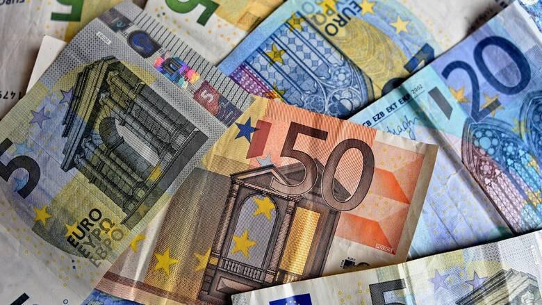 Επίδομα των 800 ευρώ: Πότε ανοίγει η πλατφόρμα για τις δηλώσεις
