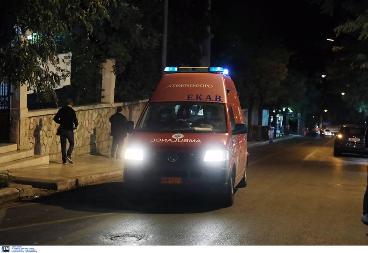 https://cdn.cnngreece.gr/media/news/2020/11/12/242491/photos/snapshot/arxiepiskopos-albanias-euaggalismos-7.jpg