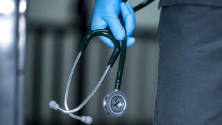 Κορωνοϊός: Ψηφιακά στο εξής οι ιατρικές βεβαιώσεις