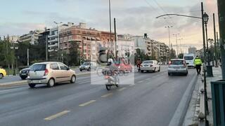 Lockdown: Εντατικοί έλεγχοι σε ΙΧ και λεωφορεία