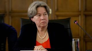 Λινού για πρόταση Τσίπρα: Η απάντηση σε μια υποθετική ερώτηση δεν έχει κανένα νόημα
