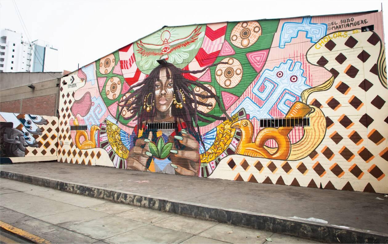 https://cdn.cnngreece.gr/media/news/2020/11/13/242570/photos/snapshot/Lima.jpg