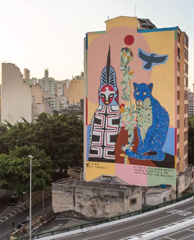 https://cdn.cnngreece.gr/media/news/2020/11/13/242570/photos/snapshot/Sao-Paulo-2.jpg