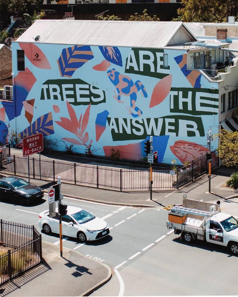 https://cdn.cnngreece.gr/media/news/2020/11/13/242570/photos/snapshot/Sydney.jpg