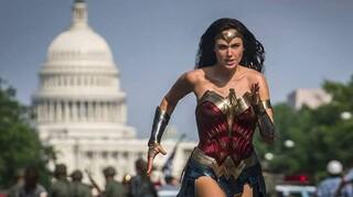 2020: Η χρονιά χωρίς πρεμιέρες - Προς αναβολή οδεύει και το Wonder Woman 1984