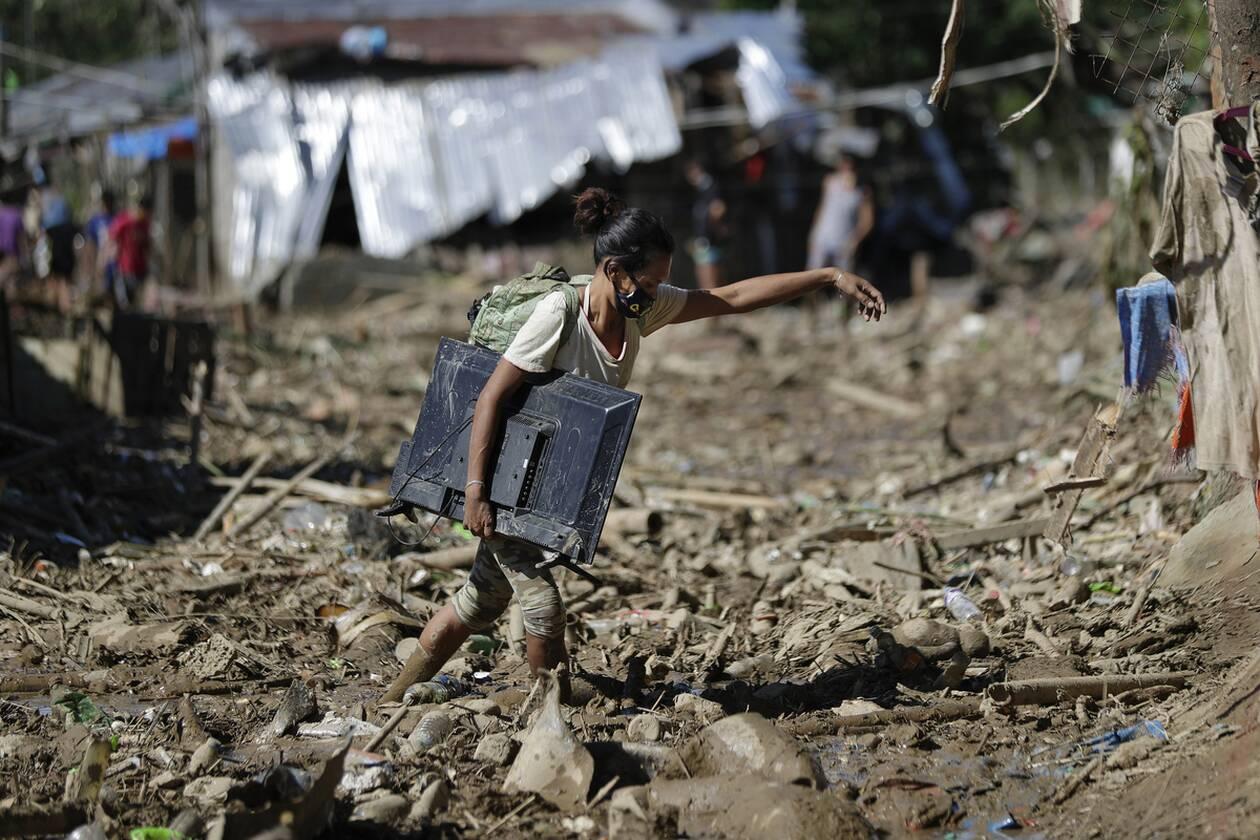 https://cdn.cnngreece.gr/media/news/2020/11/13/242585/photos/snapshot/philippines-2.jpg