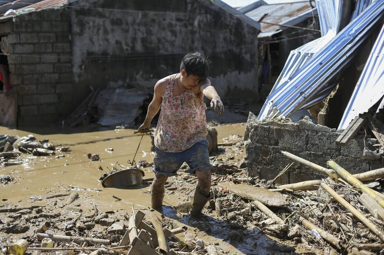 https://cdn.cnngreece.gr/media/news/2020/11/13/242585/photos/snapshot/philippines-4.jpg