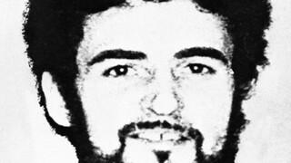 Κορωνοϊός: Πέθανε ο «αντεροβγάλτης του Γιόρκσαϊρ», Πίτερ Σάτκλιφ