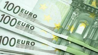 Κλειδώνουν οι αποφάσεις για την έκτακτη οικονομική ενίσχυση – Δεν πρόκειται για νέο πακέτο